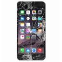 Réparation Vitre Avant + LCD iPhone SE