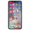 Réparation Vitre Avant + LCD iPhone X