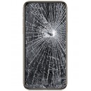 Réparation Vitre Avant + LCD iPhone XS