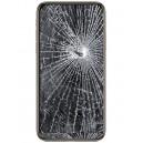 Réparation Vitre Avant + LCD iPhone XS Max